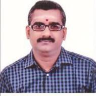Y Sai Subrahmanyam Sai Subrahmanyam Class 10 trainer in Hyderabad