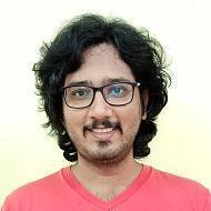 John Sundarraj DevOps trainer in Chennai