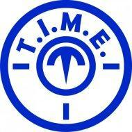 TIME Erode MBA institute in Erode