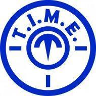 T.i.m.e. Erode photo
