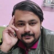 Yosuf Javed Faridi Class 9 Tuition trainer in Lucknow