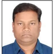 Mohan Lal Dhiman Class 6 Tuition trainer in Huzur