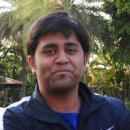 Shobhit Acharya photo