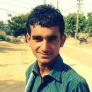 Kamal Hemani photo