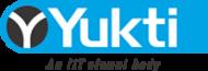 Yukti Engineering Entrance institute in Thane