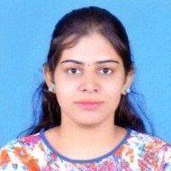 Muthu M. photo