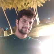 Dharmendra Mishra SAP trainer in Pune