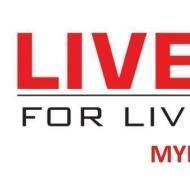Livewire Mylapore photo