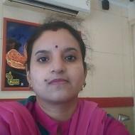 Prabhavati B. BCom Tuition trainer in Rangareddy