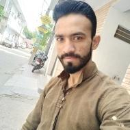 Himanshu Soni Class 12 Tuition trainer in Jaipur