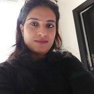 Jyoti photo