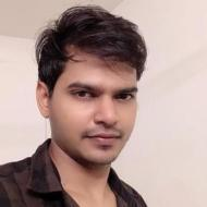 Dileep TOGAF trainer in Mumbai