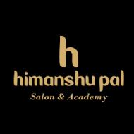 Himanshu Pal Salon & Academy Makeup institute in Mumbai