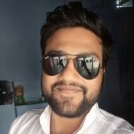 Mukesh Kumar Class 12 Tuition trainer in Jaipur