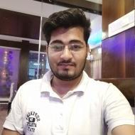 Vishal Singh Class 10 trainer in Jaipur