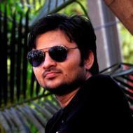 Ankit Sharma R Programming trainer in Bangalore