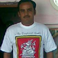 Apoorv Dubey photo