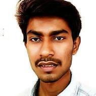 Pavan BCom Tuition trainer in Mysore
