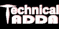 Technical Adda ITMS (Hardware & Networking) institute in Delhi