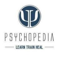 Psychopedia Class 12 Tuition institute in Chandigarh
