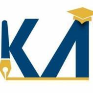 Kunal Academy Class 12 Tuition institute in Ulhasnagar