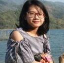 Sanasam B. photo