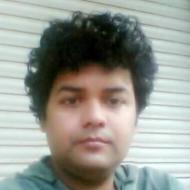 Sarthak Kumar photo