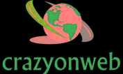 Crazyonweb photo