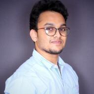 Rohit Shende photo