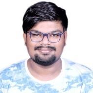 Nayan Kumar Sishu Class 8 Tuition trainer in Bhubaneswar