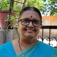 Suchitra P. Advanced Placement Tests trainer in Ujjain