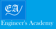 Engineer's Academy photo
