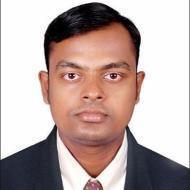 Rito Anto Class 11 Tuition trainer in Thrissur