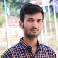 Rishabh Panwar Class 9 Tuition trainer in Chandigarh