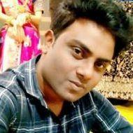 Chandan Manna Mobile App Development trainer in Kolkata