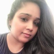 Neha G. Class I-V Tuition trainer in Gurgaon