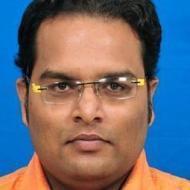 Kuldeep Gupta Class 10 trainer in Ghaziabad