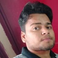 Aniket Pandey Class 12 Tuition trainer in Delhi