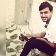 Rinkesh Jain Class 12 Tuition trainer in Indore