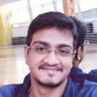 Rahul Jain photo