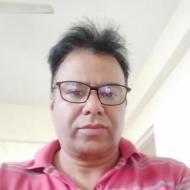 Mukesh Malik Class 9 Tuition trainer in Nalagarh