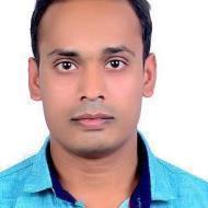 Tarun Nayak Class 12 Tuition trainer in Raipur