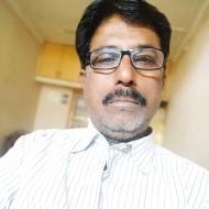 Mohiuddin Shaikh Class 10 trainer in Latur