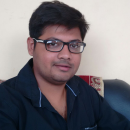 Nirav Kalola photo
