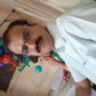 Ashwin Topiwala Engineering Entrance trainer in Pune