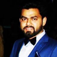 Md Rahmatullah Class 10 trainer in Delhi