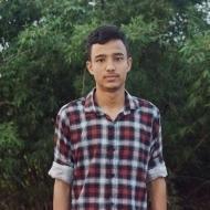 Mohib Uddin Class 12 Tuition trainer in Cachar
