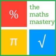 The Maths Mastery Class 11 Tuition institute in Delhi