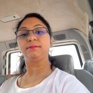 Amrata A. Class I-V Tuition trainer in Pimpri-Chinchwad