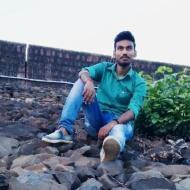 Rituraj Verma Class 12 Tuition trainer in Bhopal